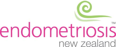 Endometriosis TM Logo