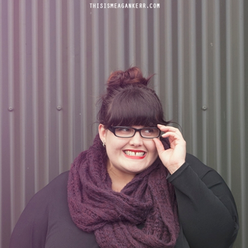 Aussie Curves_Meagan Kerr_Oversized 2