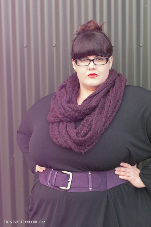 Aussie Curves_Meagan Kerr_Oversized 5