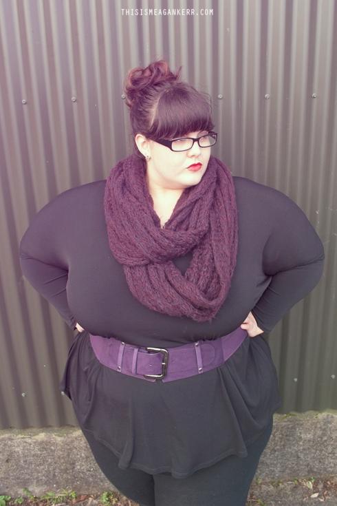 Aussie Curves_Meagan Kerr_Oversized 6