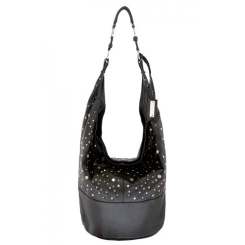 Saben Alex Galaxy Handbag