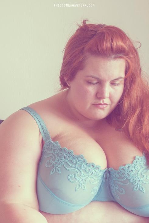 Aussie Curves: Vulnerable